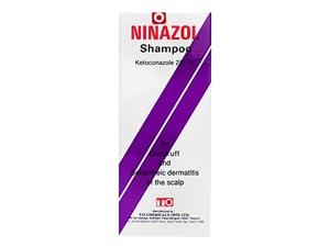 脂漏性皮膚炎対策に効果があるシャンプーで一番安いやつ