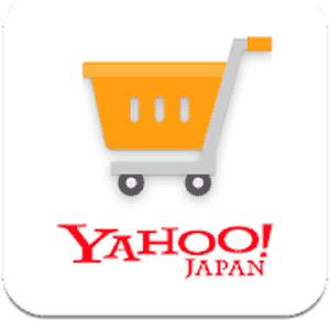 Yahooショッピングアプリ